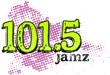 101.5 Jamz