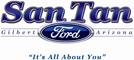 SanTan Ford